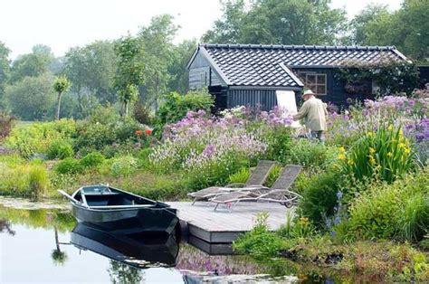 ten of the best influenced gardens gardens