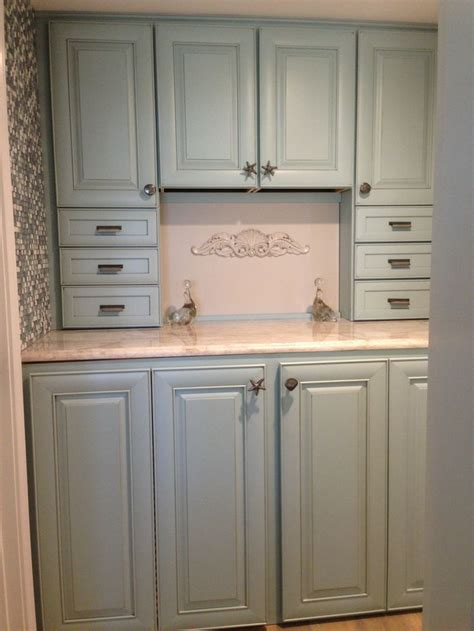 kitchen cabinets stuart fl 1000 images about laundry rooms on cherries