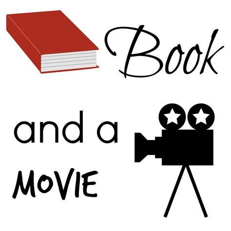 Vs Novels book vs novel adaptations in relevance to popular