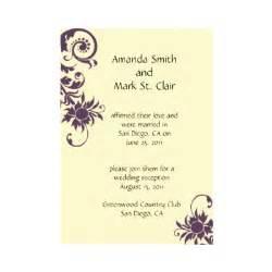 Wedding reception invitations indian wedding hair styles