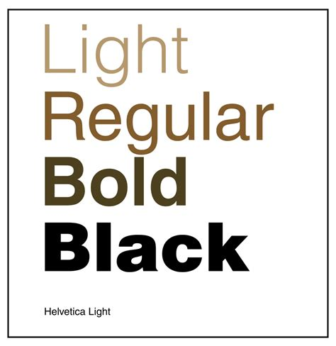 helvetica neue light apk file helvetica light svg wikimedia commons