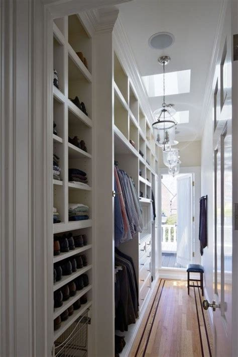 closet behind bed 58 best images about false wall behind bed on pinterest