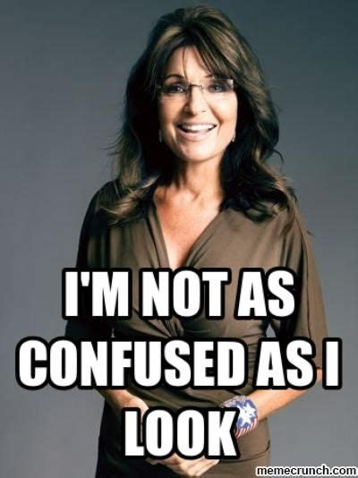 sarah palin memes google search funny sarah palin