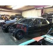253 Impala SS Drag Radial Car For Sale  Dragzine