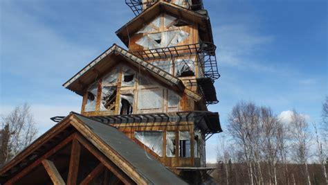dr seuss house dr seuss house exterior modlar com
