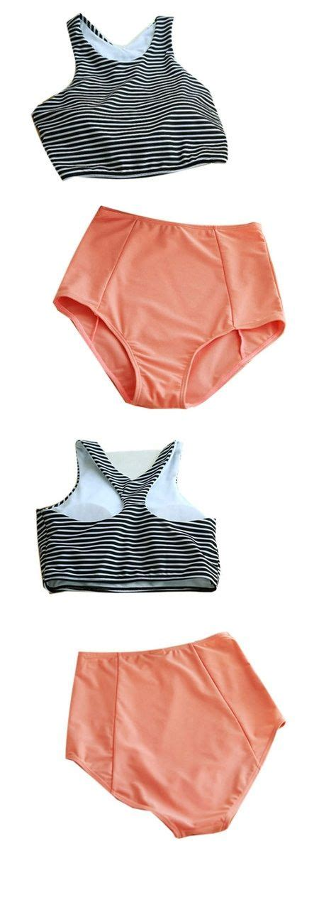 Dress Ceria Stripe 350 best images about lenceria on swim bandeau and bathing suits