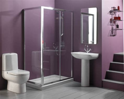 Modern Bathroom Color by Small Bathroom Paint Colors Best Tips For Decorations