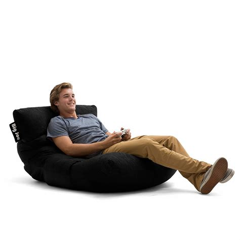 big joe roma chair colors top 10 best bean bag chairs 2017 reviews of most