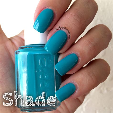 essie spring 2015 swatches essie spring 2015 collection swatches review nail