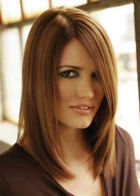 hair trends 2015 summer colour hair color ideas for hispanic brown women