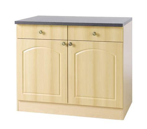 küchen schubladen kaufen k 252 chen unterschrank 3 t 252 rig bestseller shop f 252 r m 246 bel