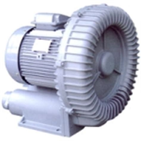 ring blower chuan fan taiwan side channel vacuum manufacturers in vacuum