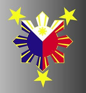 17 philippine flag designs 16 17 best images about american club redesign on