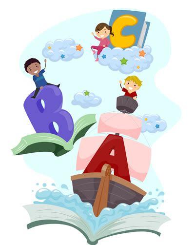 imagenes educativas navideñas fichas educativas 174 fichas para ni 241 os de preescolar y primaria