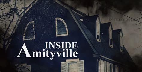 amityville real house inside amityville an inside look behind my amityville horror