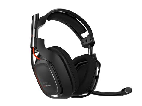 best gaming headset astro a50 best xbox one headset top 5 of 2017