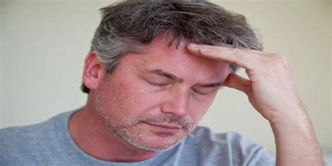fact or fiction stress causes gray hair scientific american stress causes gray hair fact or fiction hair care