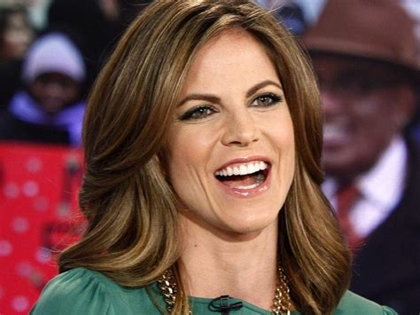 today show hair natalie morales today show hairstyle 2014