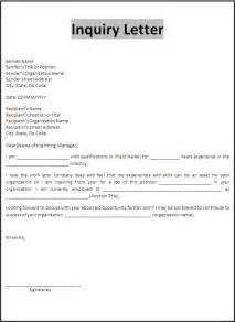 letter of inquiry sample crna cover letter