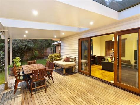 veranda lighting ideas outdoor veranda lights verandah design build by dmv