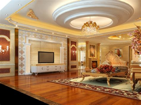 mansion living room restaurant dining room design luxury mansion living room