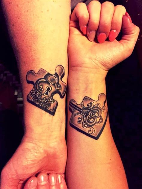 one love tattoo uk 55 lovely couple tattoo ideas to show their love to the