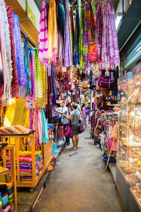 wann nach thailand reisen wetter eine reise nach thailand unternehmen und das paradies