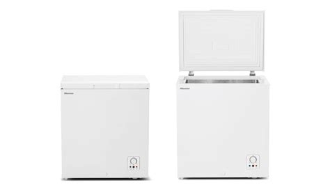 Chest Freezer Drawer by Chest Freezer With Drawer Mpfmpf Almirah Beds