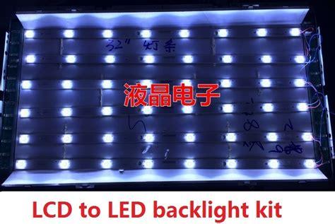Led Backlight image gallery led backlight