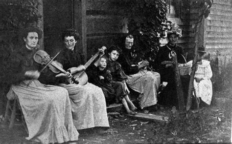 folk songs from the west virginia appalachia books mountain pictures to pin on pinsdaddy