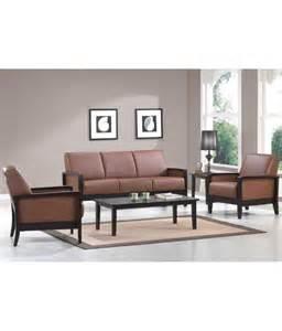 sofa set godrej