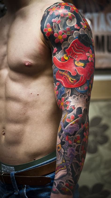sleeve tattoos  men design ideas  guys