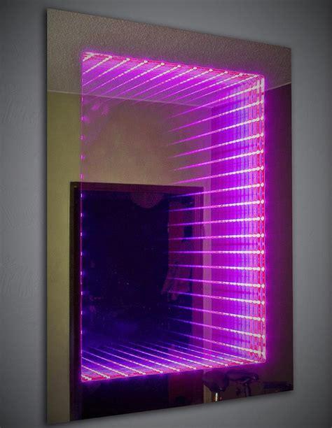 tisch mit led beleuchtung spannende tisch mit led beleuchtung emaison co