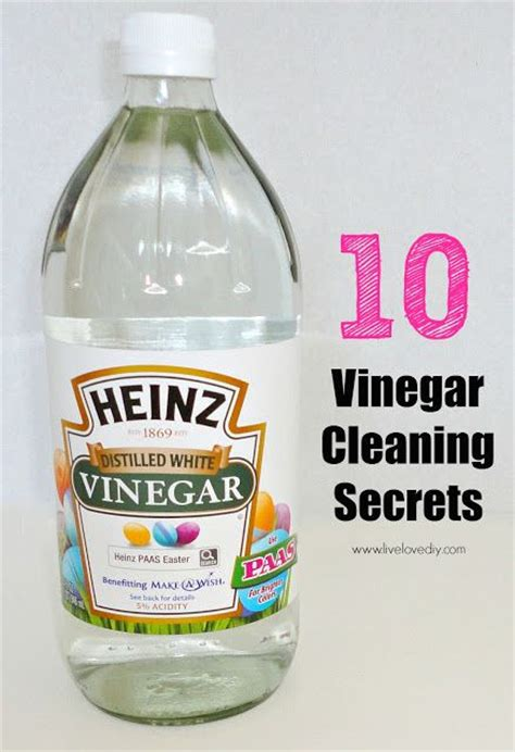 vinegar carpet cleaning images vinegar carpet stains how to clean spots on carpet vinegar and cleaning