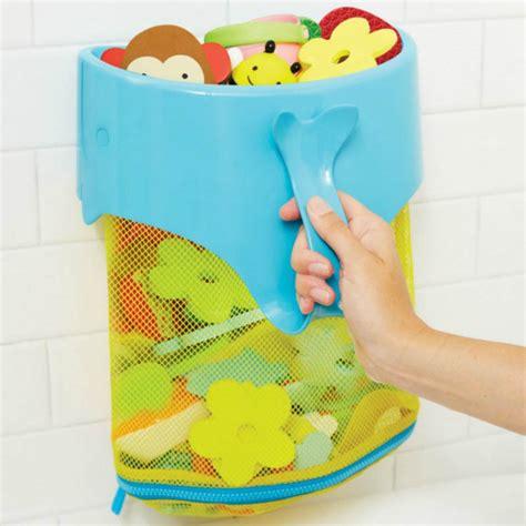 Splash Bathroom Accessories Skip Hop Moby Scoop And Splash Bath Organiser