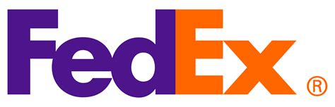 how to make png logo pin fedex logo png on