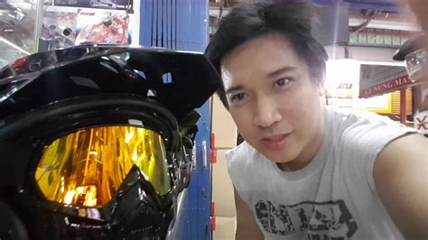Snail Goggle Mask Mx20 Biru masuk lagi goggles mask snail keren2 nih ayo yg mau buruan pesan