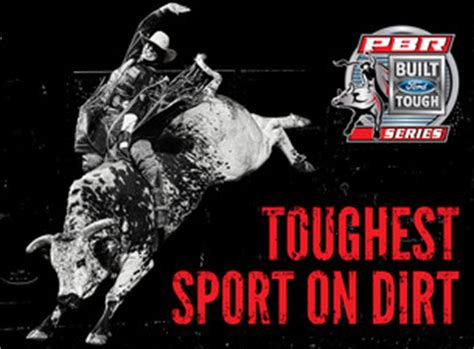 Pbr Sweepstakes 2017 - pbr built ford tough upcomingcarshq com