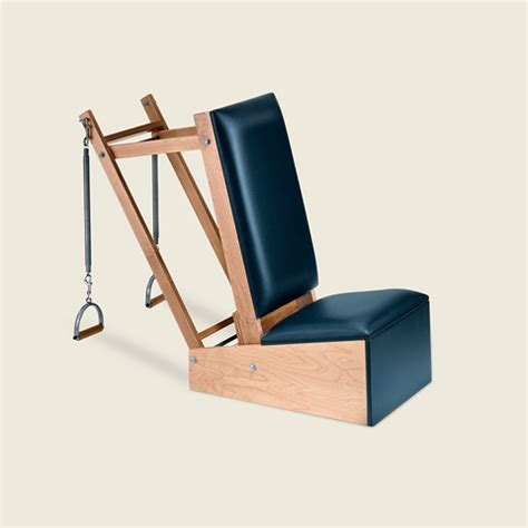 wunda chair gratz™ pilates   industries
