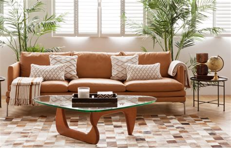 camel sofa color scheme camel sofa color scheme 28 images picture ledge