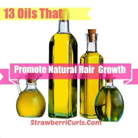 hair growth stimulants for women oil 17 best images about black women natural hair care on