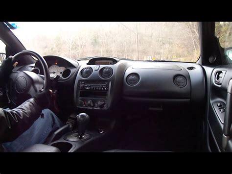 Front Dash Eclipse 2001 Autos 2001 Mitsubishi Eclipse Dashboard Replacement Autos Post