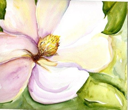 watercolor tattoo boston 100 best images about mississippi artists on