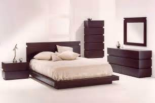 Extraordinary new model bedroom set designs along with archaic home