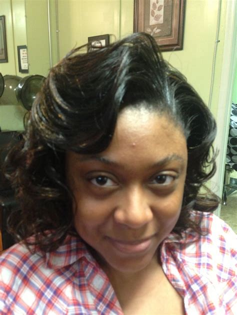 what is a doobie hairstyle doobie wrap hair by queen hair by queen styles