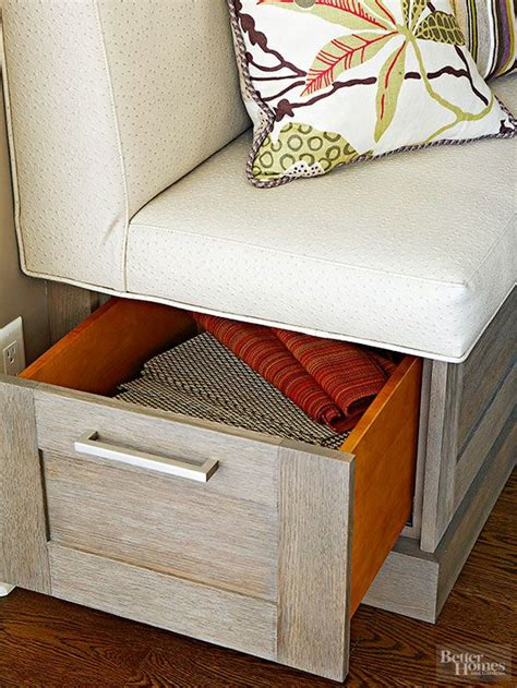 banquette bench with storage 25 best ideas about banquette bench on pinterest