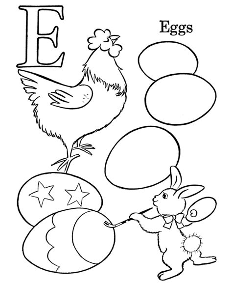coloring pages abc 123 free things that begin with k coloring pages