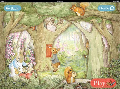 harry potter coloring book app rabbit mrs anton s class