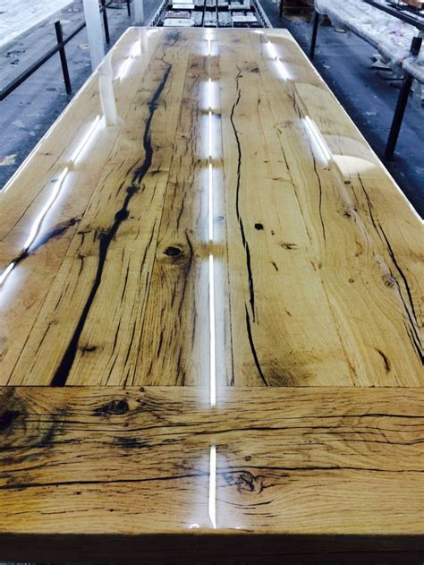 Meja Epoxy 17 best images about resin project ideas on resin dining table makeover and logs