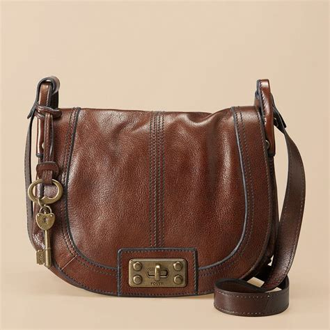 Ransel Fossil 62 Rv 57 best images about bags and purses on bags hermes bags and